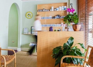 Clark Acupuncture Clinic North Miami